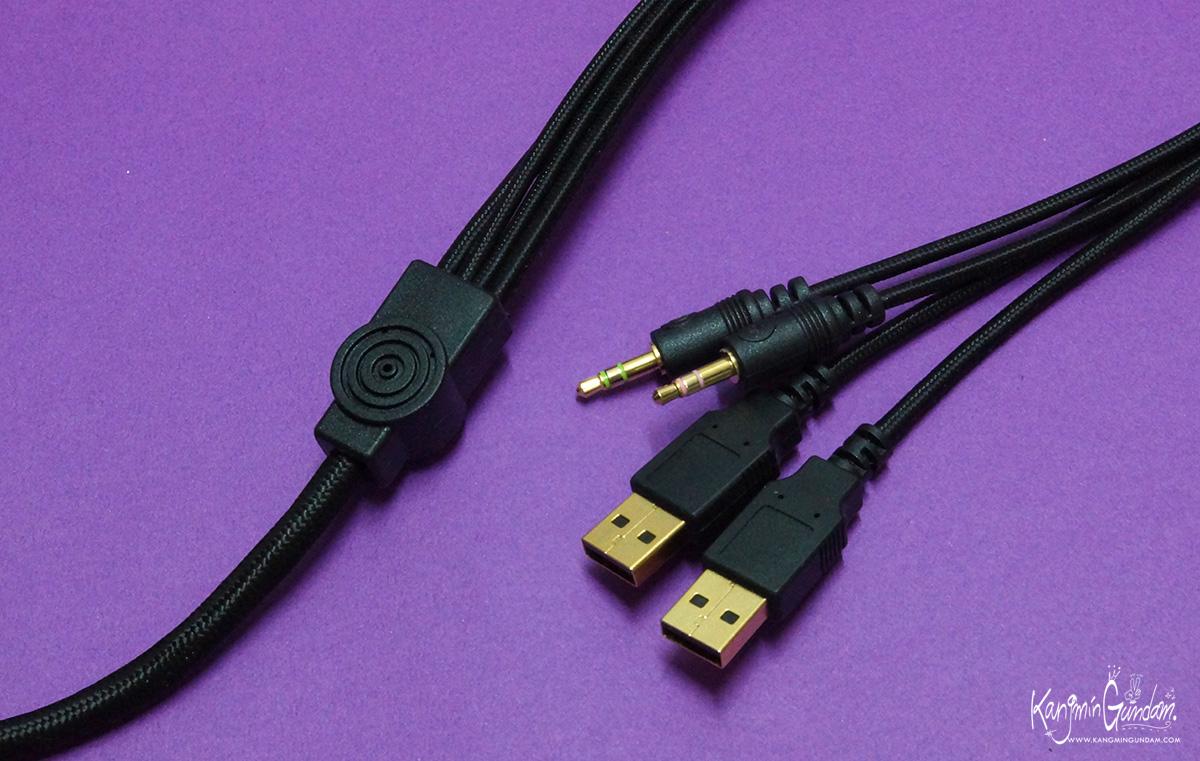 제닉스 M9 SPECTRUM LED 기계식키보드 청축 -28.jpg