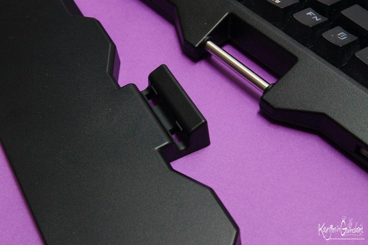 제닉스 M9 SPECTRUM LED 기계식키보드 청축 -44.jpg
