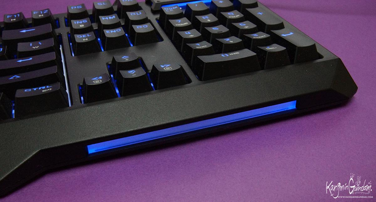 제닉스 M9 SPECTRUM LED 기계식키보드 청축 -58.jpg