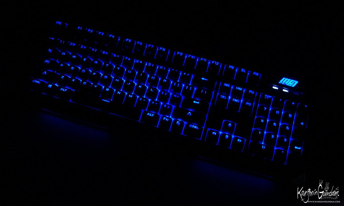 제닉스 M9 SPECTRUM LED 기계식키보드 청축 -63.jpg