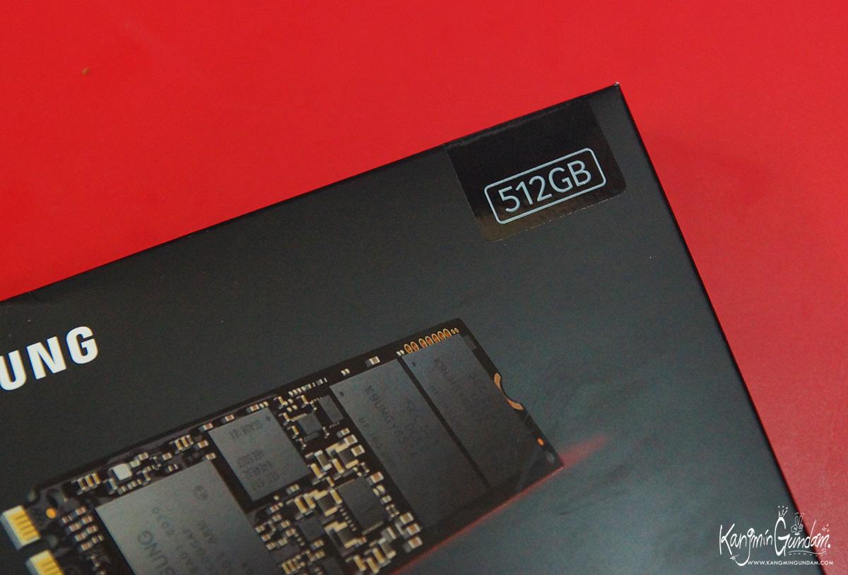 삼성 950 PRO M.2 NVMe SSD 512GB -03.jpg