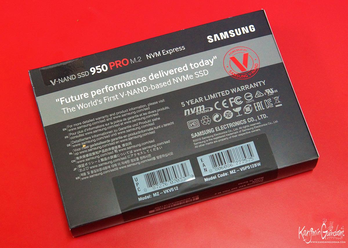 삼성 950 PRO M.2 NVMe SSD 512GB -05.jpg