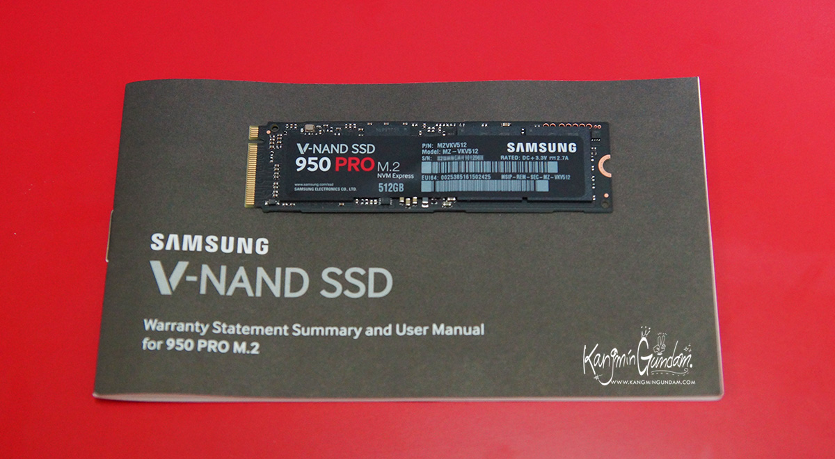 삼성 950 PRO M.2 NVMe SSD 512GB -08.jpg