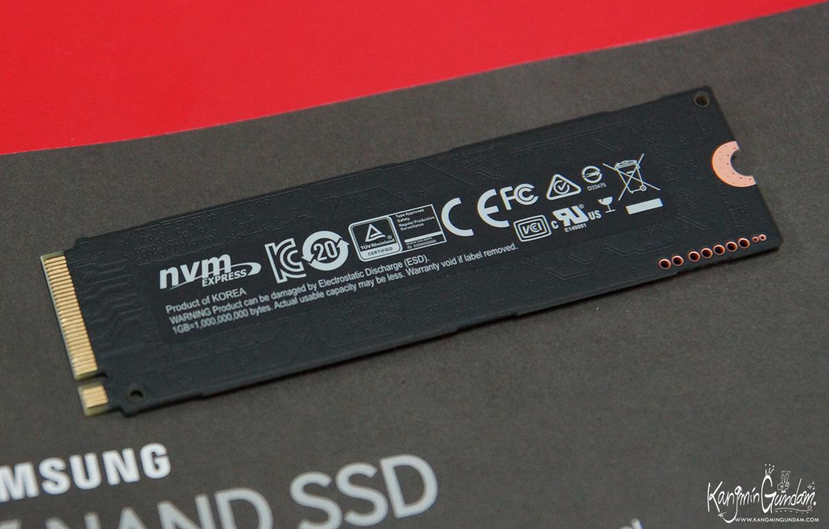 삼성 950 PRO M.2 NVMe SSD 512GB -10.jpg
