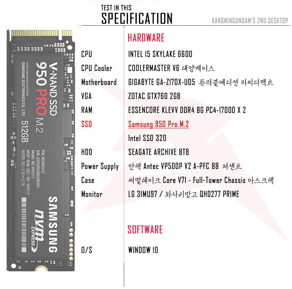 삼성 950 PRO M.2 NVMe SSD 512GB -14.jpg