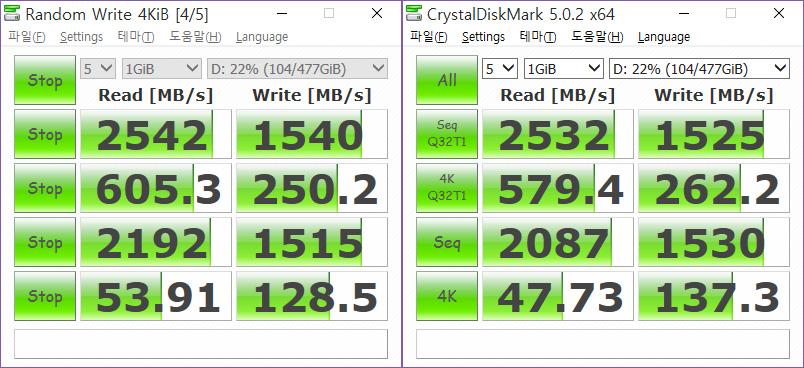 삼성 950 PRO M.2 NVMe SSD 512GB -22.jpg