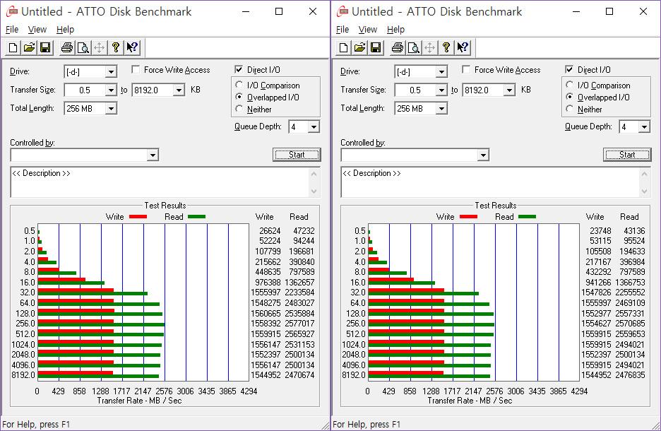 삼성 950 PRO M.2 NVMe SSD 512GB -23.jpg