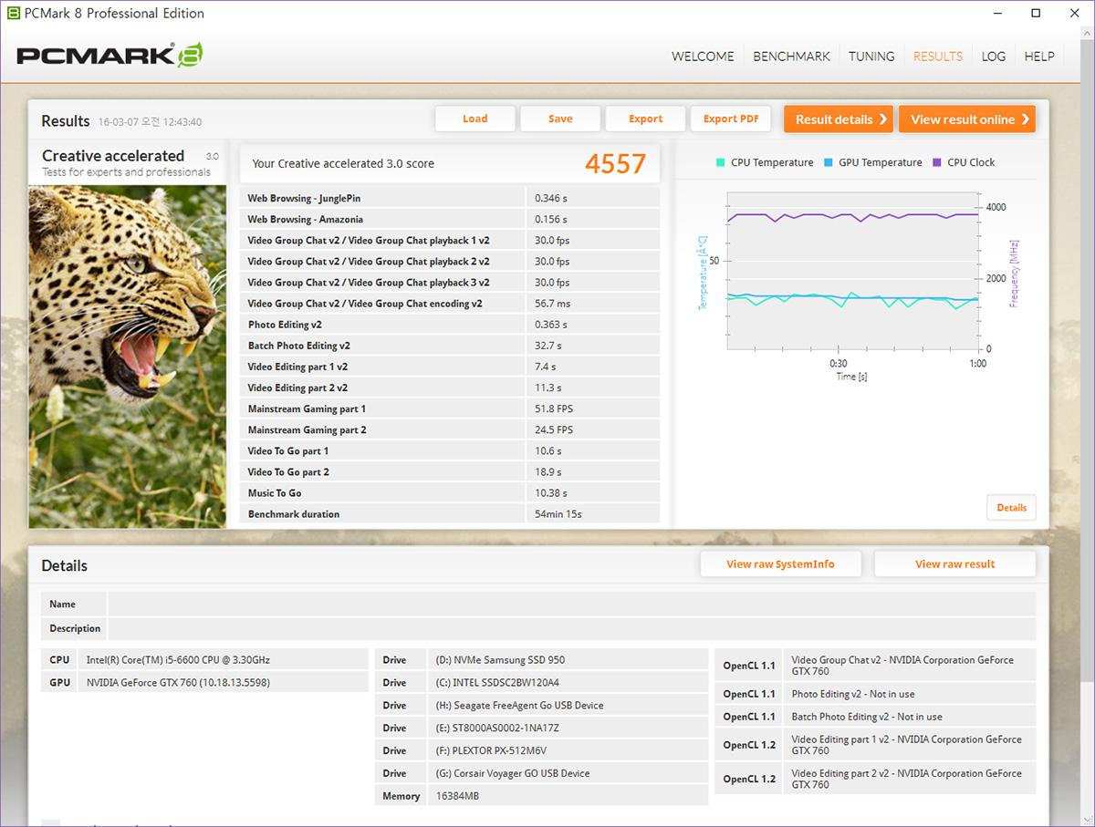 삼성 950 PRO M.2 NVMe SSD 512GB -80.jpg