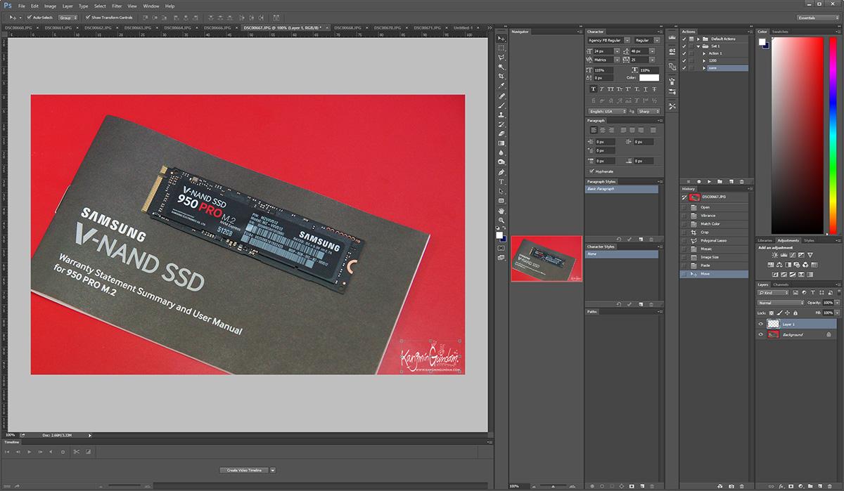 삼성 950 PRO M.2 NVMe SSD 512GB -81.jpg