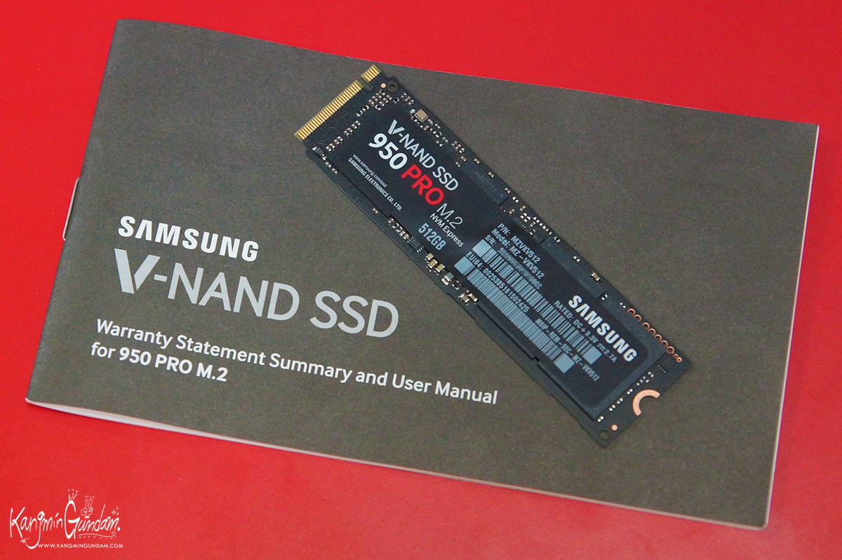 삼성 950 PRO M.2 NVMe SSD 512GB -99.jpg