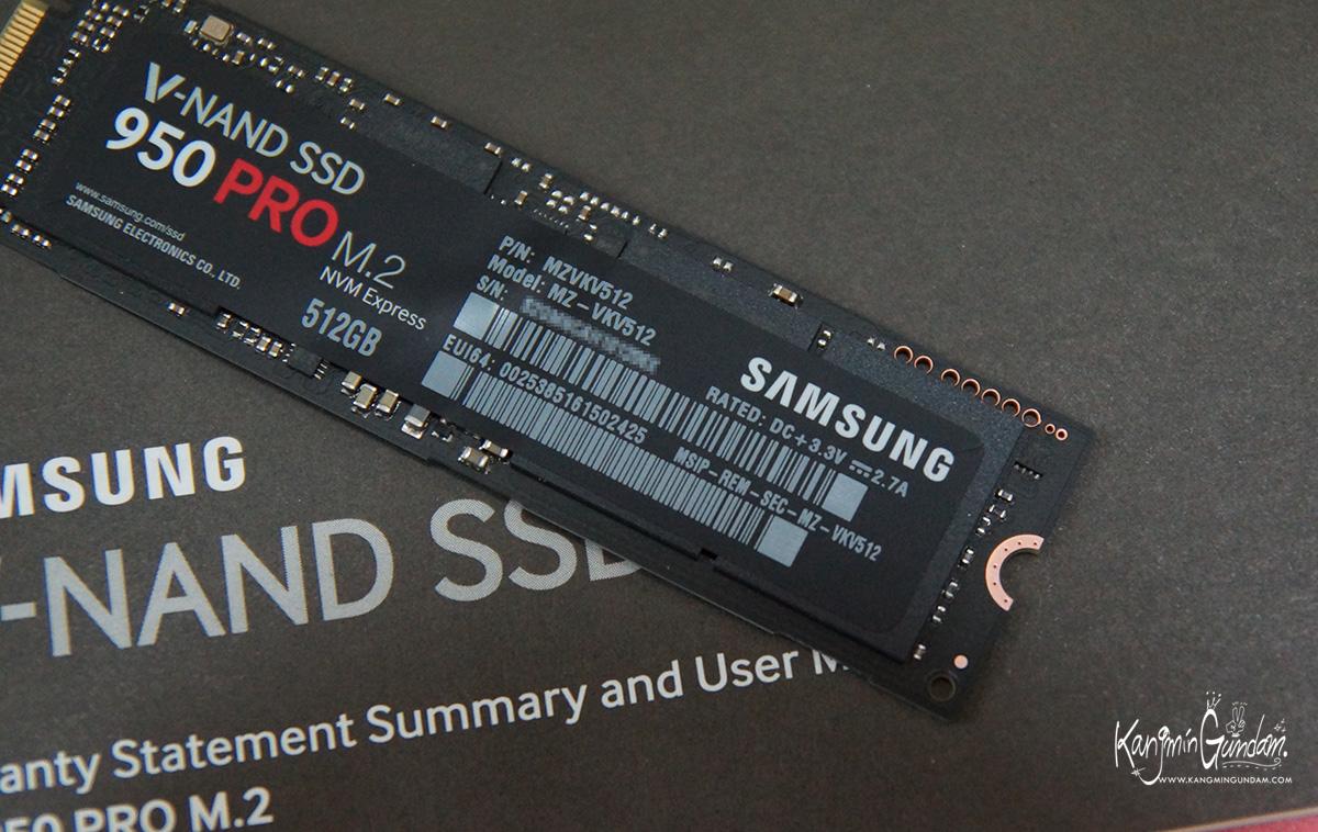 삼성 950 PRO M.2 NVMe SSD 512GB -11.jpg