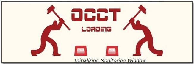 10 occt.jpg