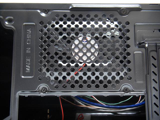 SDC12660.jpg