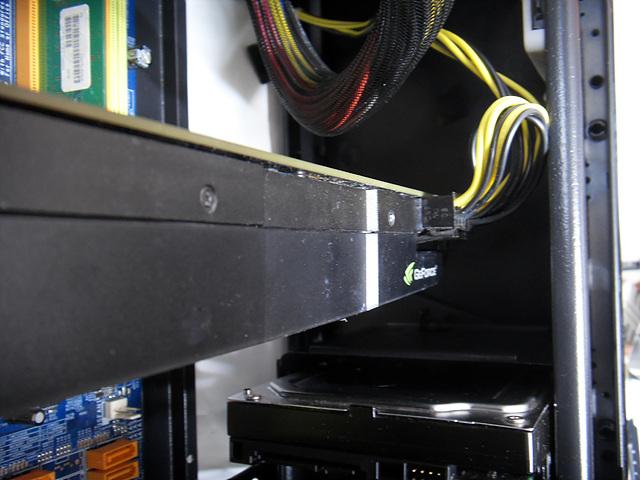 SDC12680.jpg
