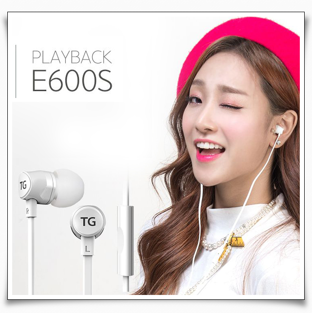 E600S_01.jpg