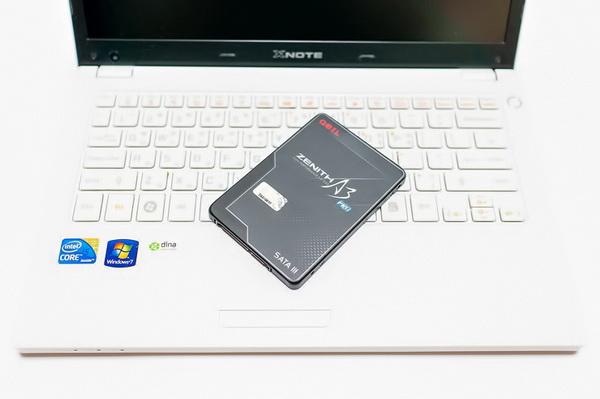 SSD GeIL ZENITH A3 PRO _11.jpg