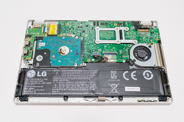 SSD GeIL ZENITH A3 PRO _14.jpg