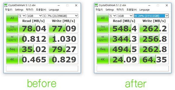 SSD GeIL ZENITH A3 PRO _21.jpg