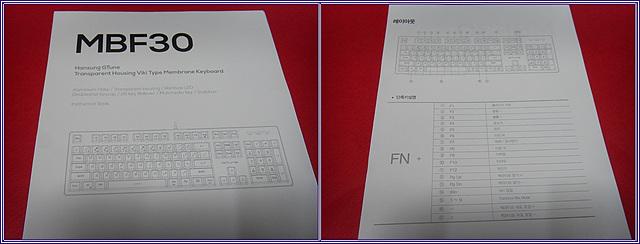 SDC12795.jpg