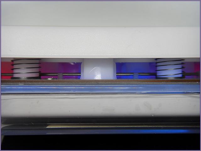 SDC12737.jpg