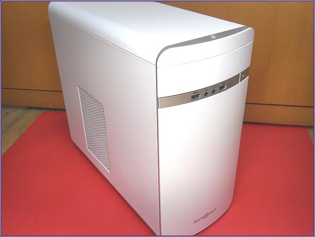 SDC12905.jpg