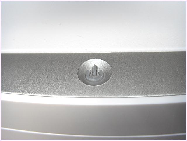 SDC12918.jpg