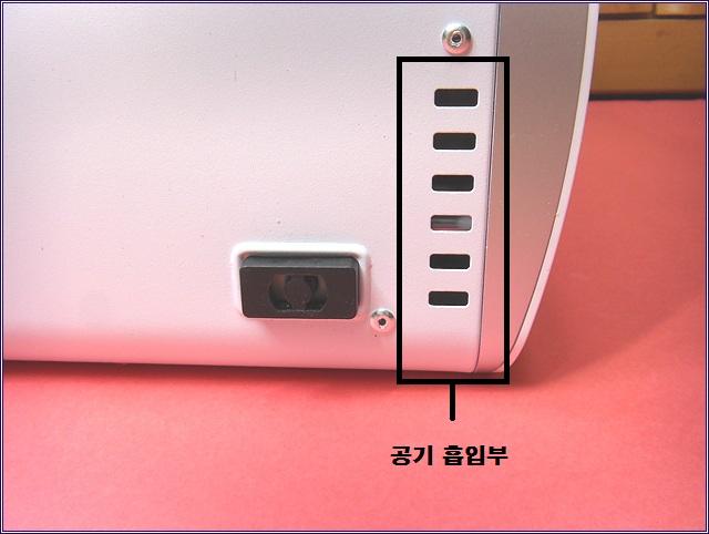 SDC12915.jpg