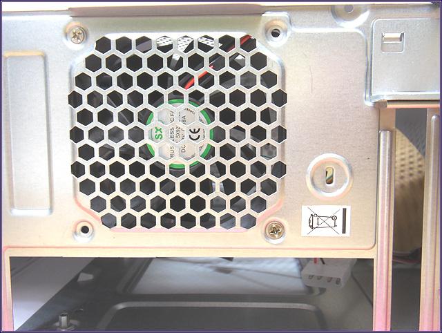 SDC12913.jpg
