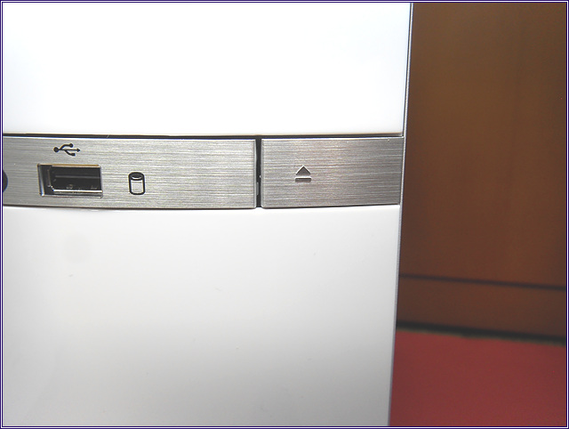 SDC12916.jpg
