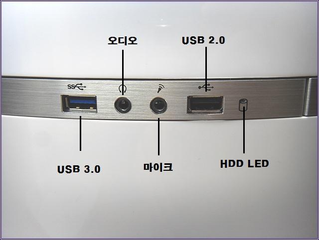 SDC12917.jpg