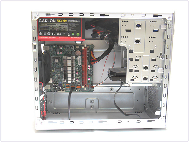 SDC12900.jpg
