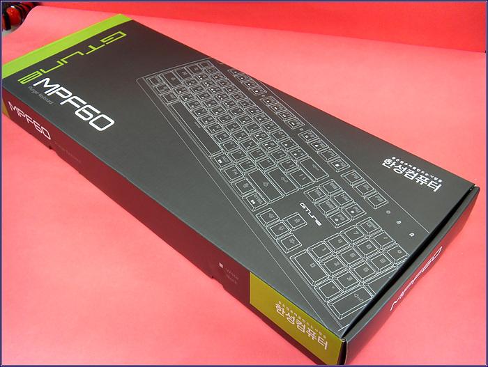 SDC12925.jpg