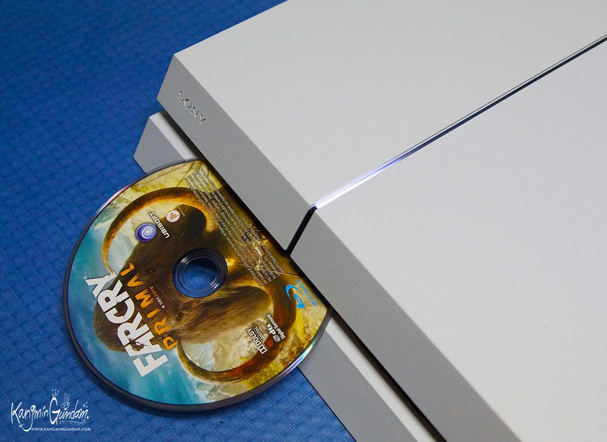 소니 플레이스테이션 SONY PS4 개봉기 북가좌동 게임유아이씨 -15.jpg