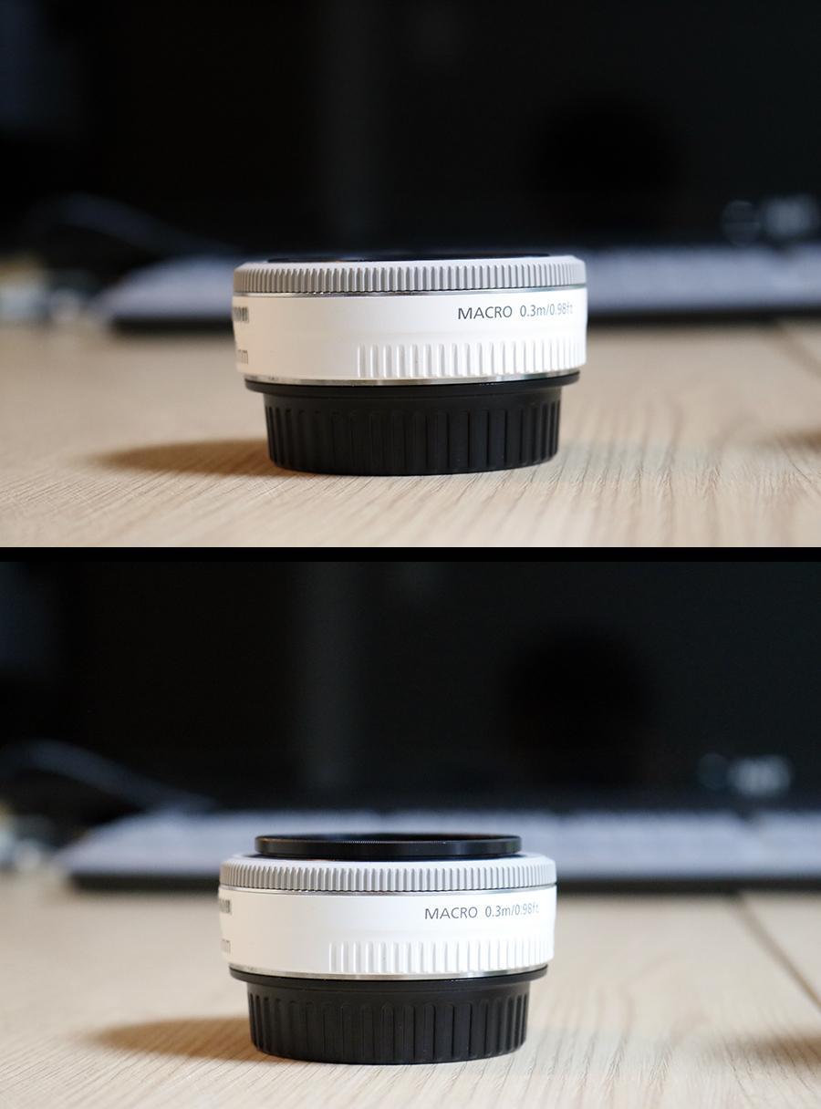 tmk uv filter-7.jpg