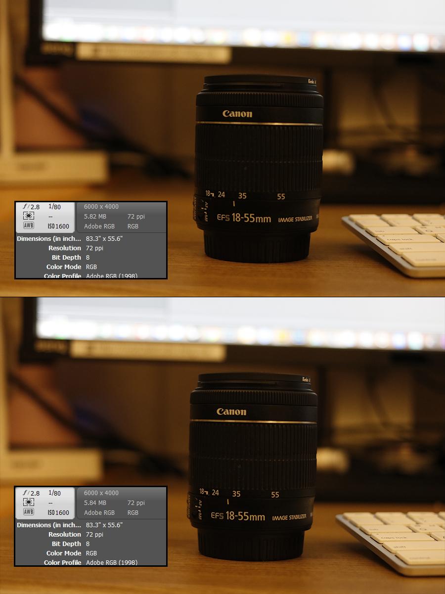 tmk uv filter-10.jpg