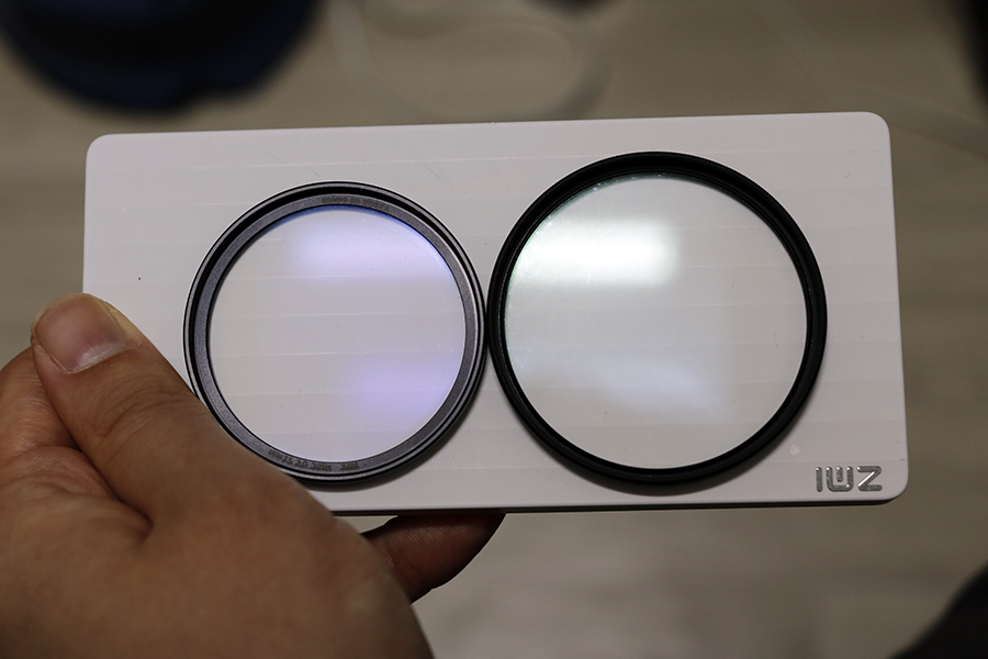 tmk uv filter-10a.jpg