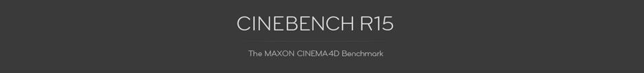 Cinebench R15 main.jpg
