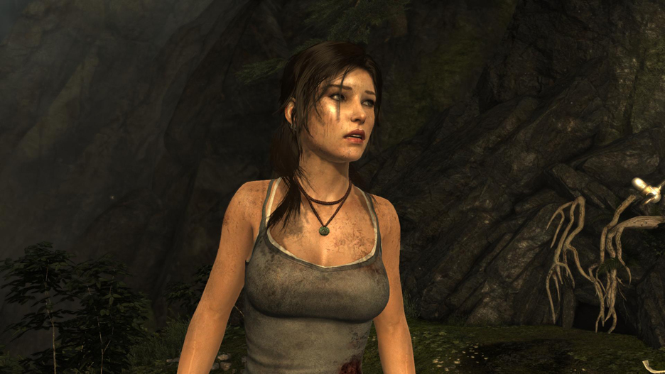 TombRaider Test.jpg