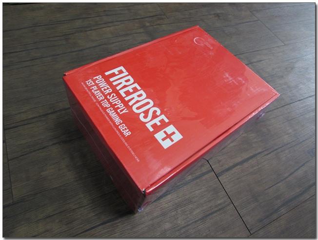06 박스 외부