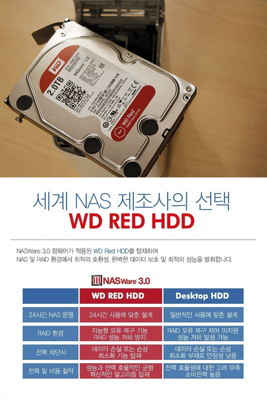 wdcloud-5.jpg