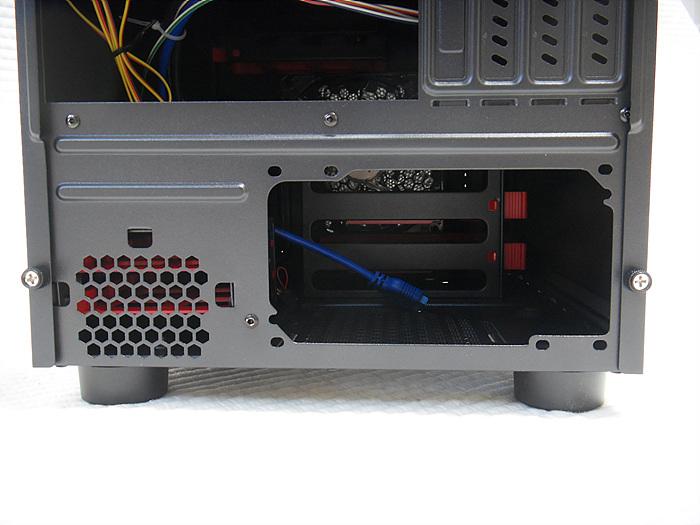 SDC13409.jpg