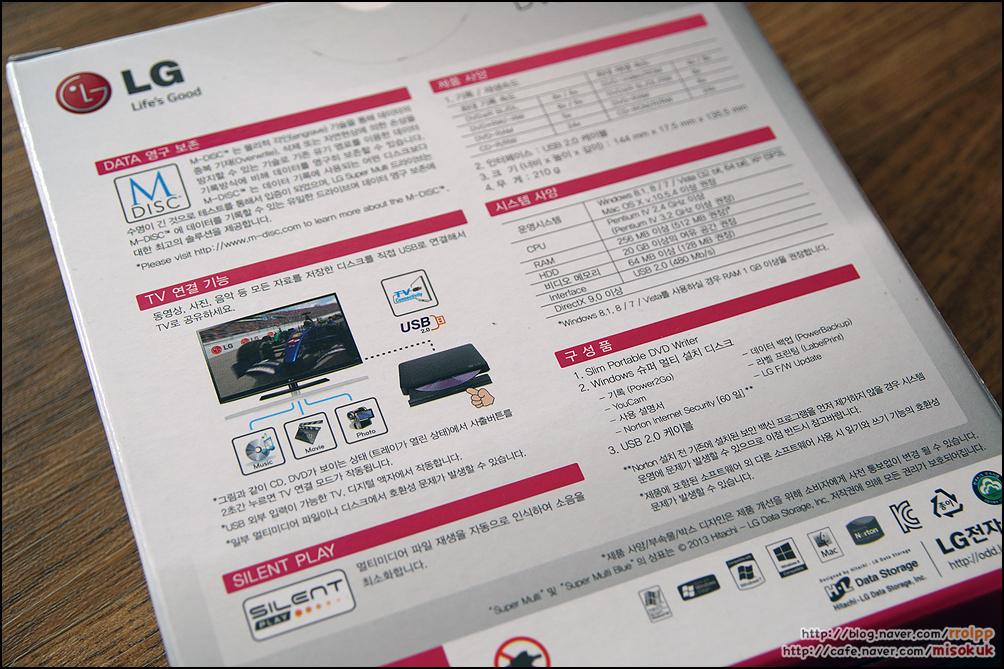 DSC05102.jpg