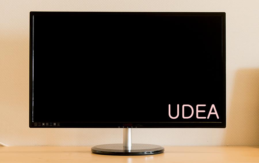 udea-1.jpg