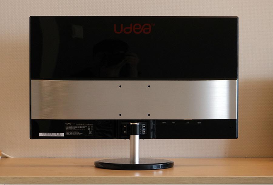 udea-8.jpg