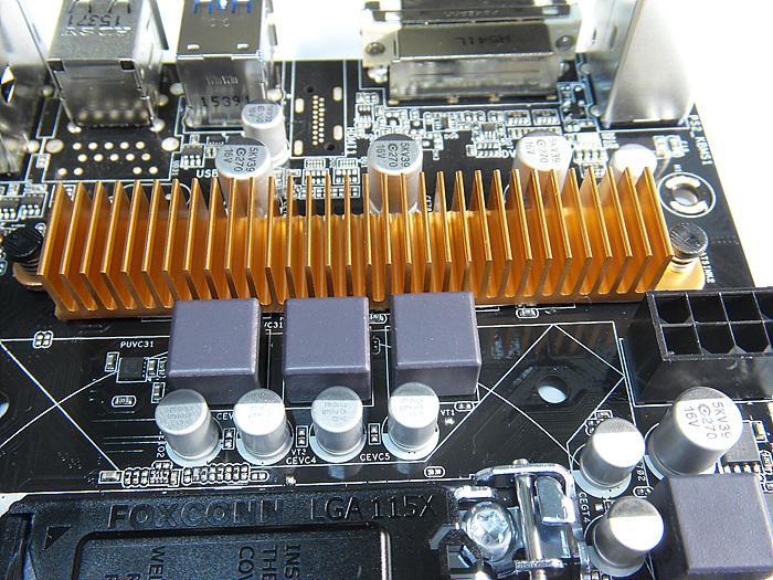 SDC13543.jpg