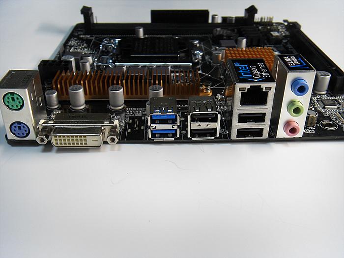 SDC13545.jpg