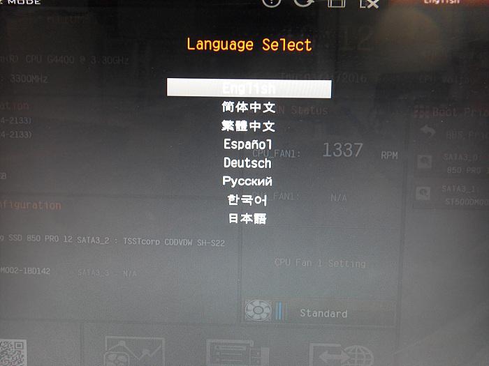 SDC13561.jpg