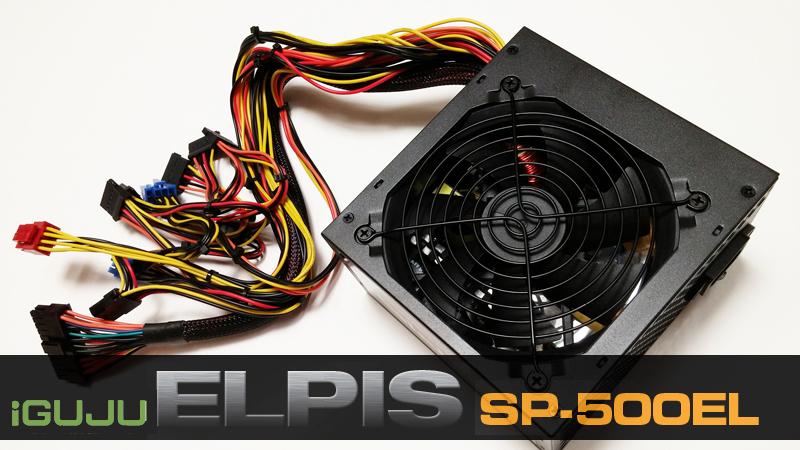 SP-500EL (09).jpg
