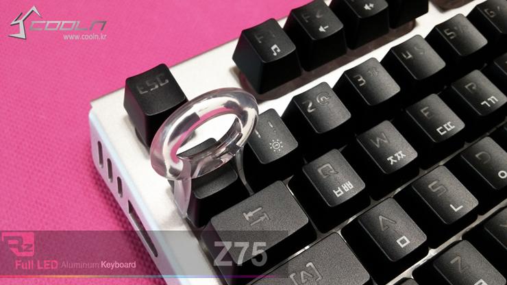 06_keycap_(09).jpg