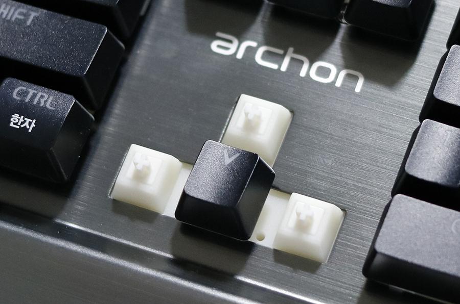 플랜져 키보드-7.jpg